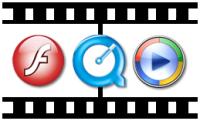 codec-logos