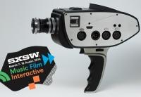 SXSW d16